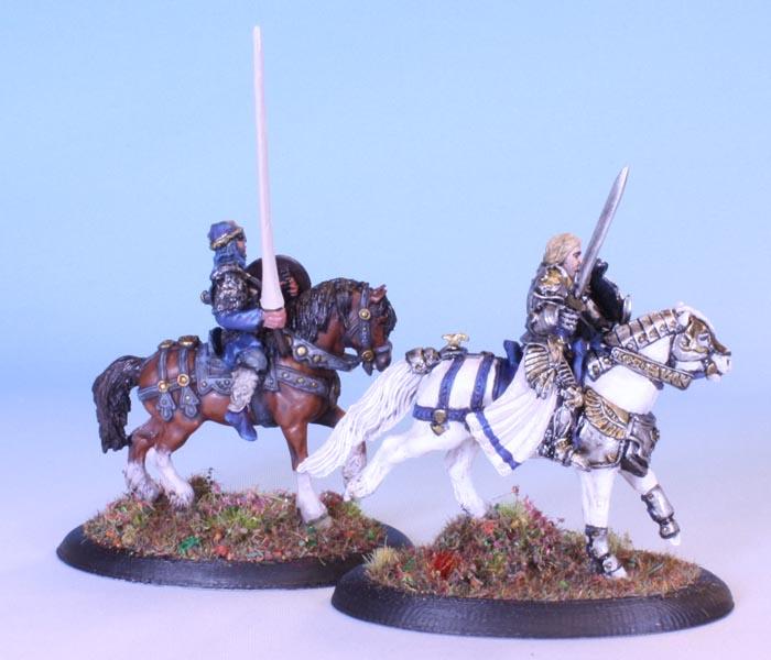 201011-reaper-bones-cavalry-pair.jpg