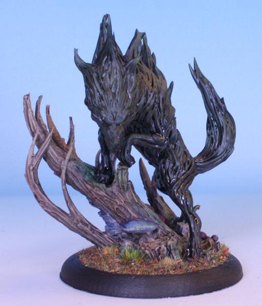 201015-asgard-rising-wraith-wolves-alpha
