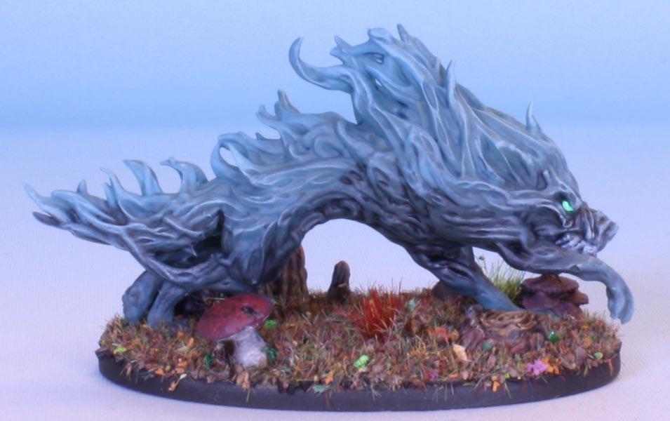 201015-asgard-rising-wraith-wolves-crouc