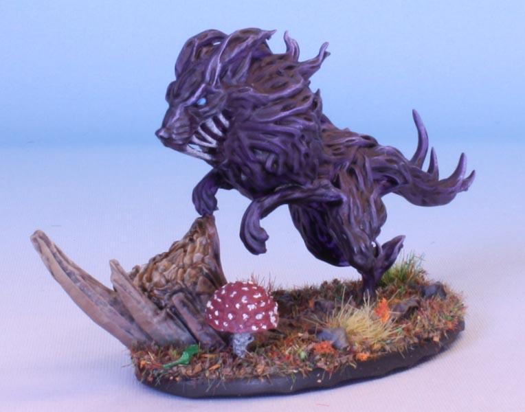 201015-asgard-rising-wraith-wolves-jump-