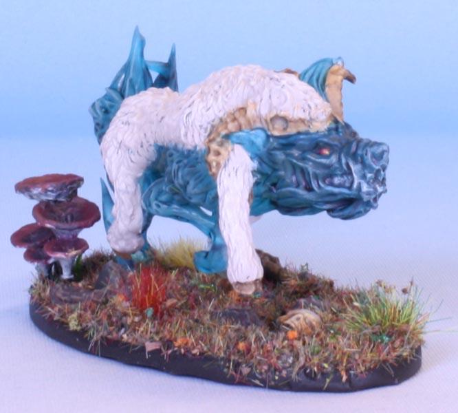 201015-asgard-rising-wraith-wolves-sheep
