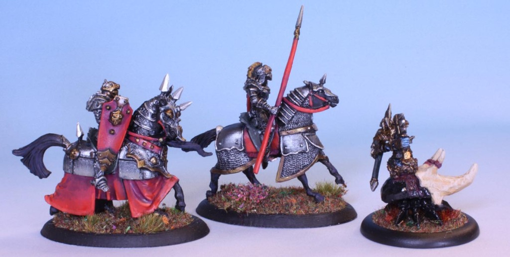 201023-reaper-bones-cavalry-ii-1.jpg?w=1