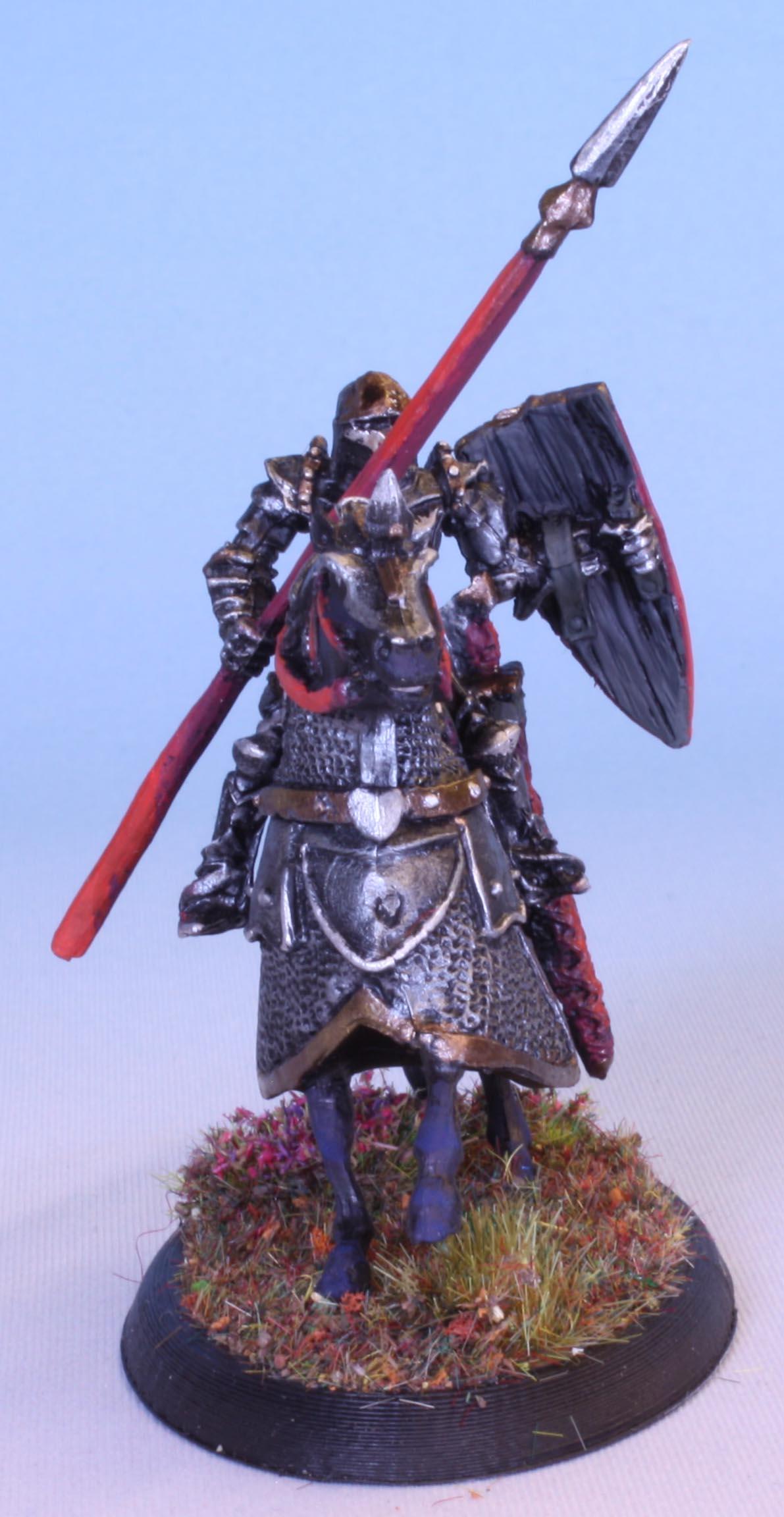 201023-reaper-bones-fan-favorites-44092-overlord-cavalry-1.jpg