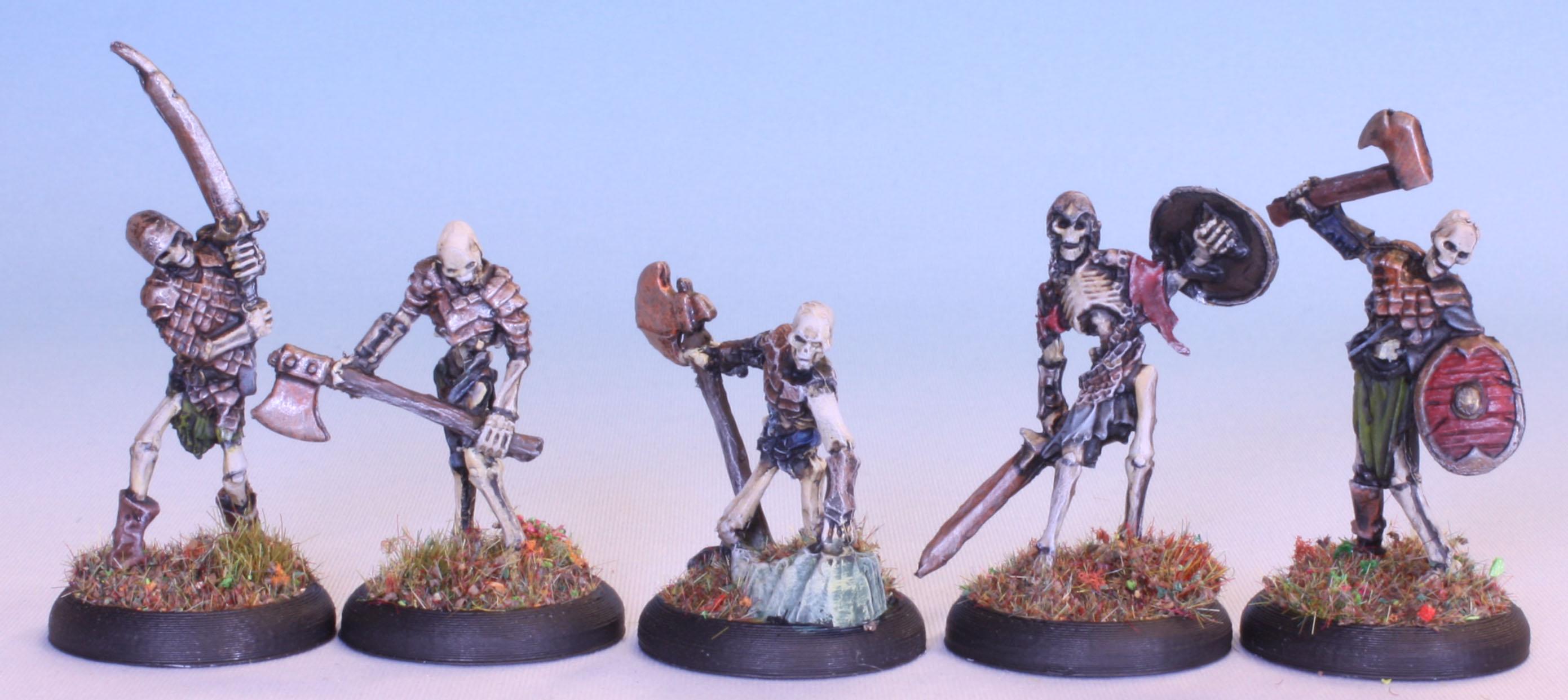201031-reaper-bones-4-fan-favorites-4411