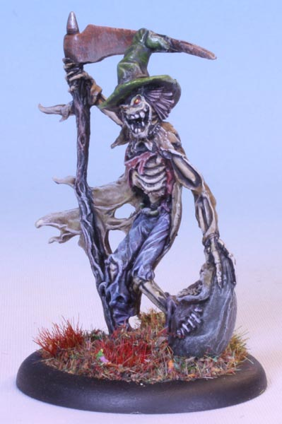 201031-reaper-bones-77211-gauntfield-1.j