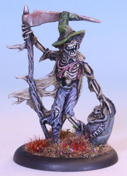 201031-reaper-bones-77211-gauntfield-2-1