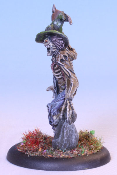 201031-reaper-bones-77211-gauntfield-3.j