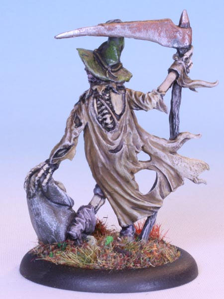 201031-reaper-bones-77211-gauntfield-4.j