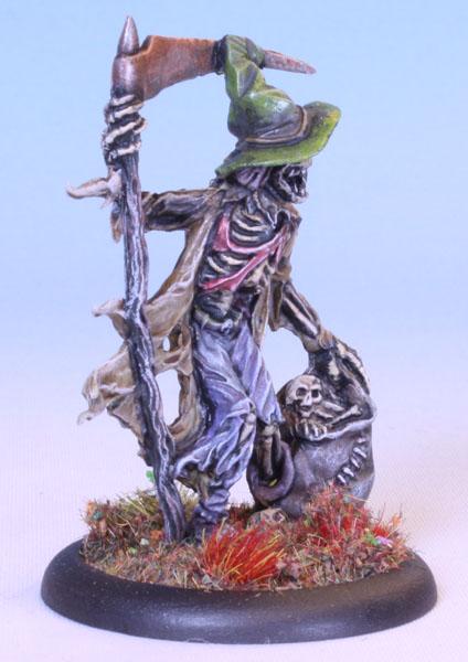 201031-reaper-bones-77211-gauntfield-6.j