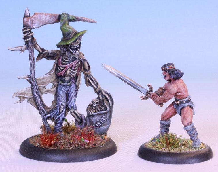 201031-reaper-bones-77211-gauntfield-con