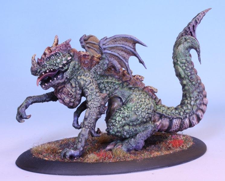 201204-lost-adventures-blight-dragon-1.jpg?w=745