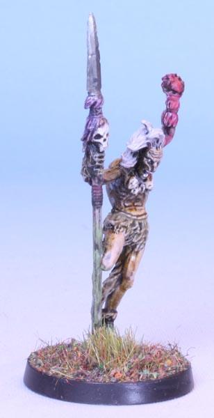 201210-conan-zogar-sag-7.jpg?w=308