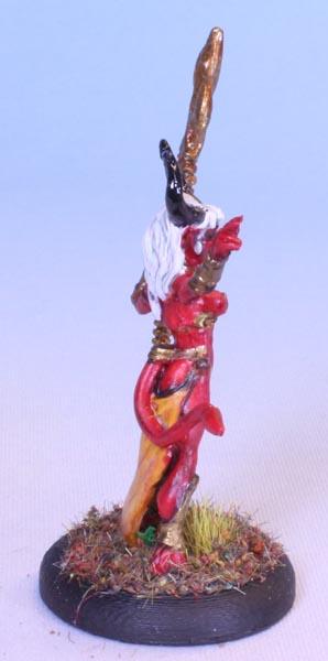 201220-bones-1-77119-sinessa-hellborn-so