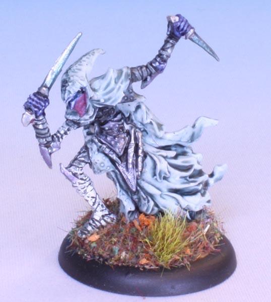 201230-bones-1-coloured-in-77123-zalash-