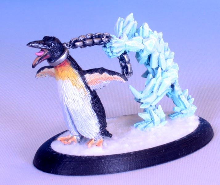 210124-rpe-ice-golem-and-giant-penguin-2