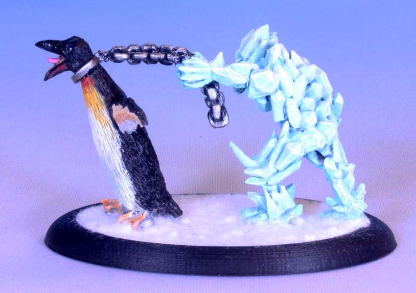 210124-rpe-ice-golem-and-giant-penguin-3