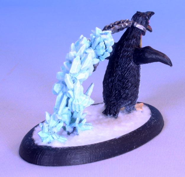 210124-rpe-ice-golem-and-giant-penguin-5