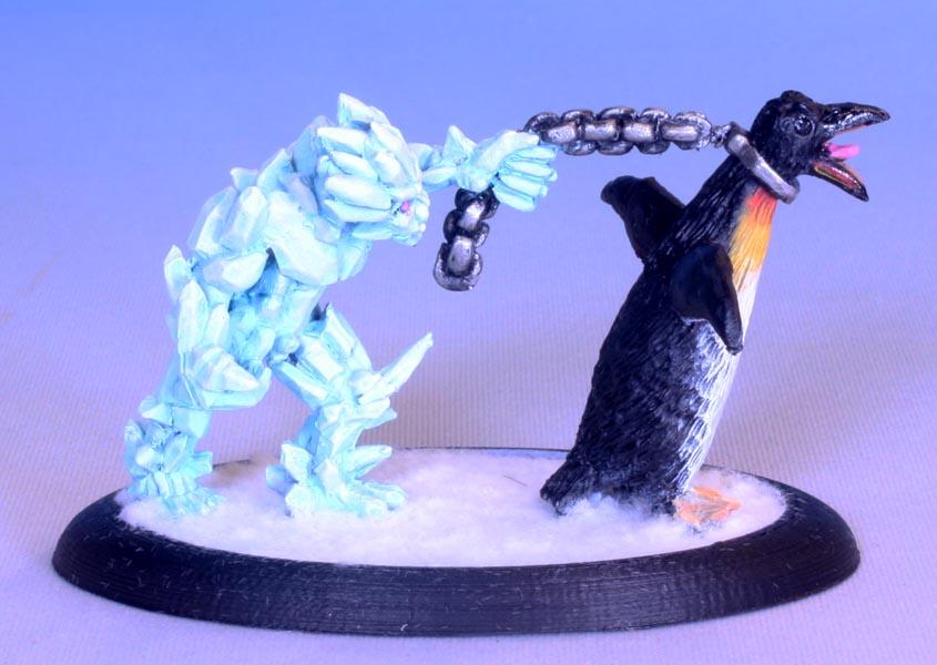 210124-rpe-ice-golem-and-giant-penguin-6