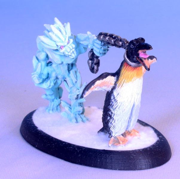 210124-rpe-ice-golem-and-giant-penguin-7