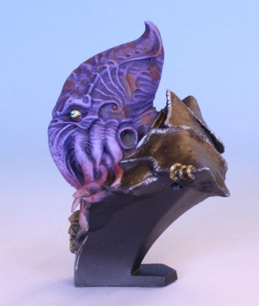 210223-artisan-guild-bust-soul-stealer-3