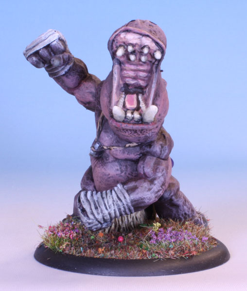 210228-reaper-bones-77586-avatar-of-rage